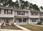 Foreclosed Home in Myrtle Beach 29575 FAWN VISTA DR N - Property ID: 4066932530