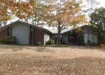 Foreclosed Home in Warner Robins 31088 DEERWOOD CIR - Property ID: 4066934272