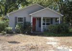 Foreclosed Home in Rochelle 31079 2ND AVE - Property ID: 4066938662