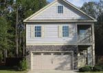 Foreclosed Home in Swansea 29160 GRACELAND CT - Property ID: 4066940407
