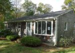 Foreclosed Home in East Wareham 2538 SPECTACLE POND TER - Property ID: 4066942601
