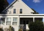 Foreclosed Home in Taunton 02780 WEBSTER ST - Property ID: 4066951357