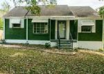 Foreclosed Home in Nashville 37216 MORAN AVE - Property ID: 4066968437