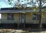 Foreclosed Home in Ashland City 37015 HARRISTOWN RD - Property ID: 4066969762