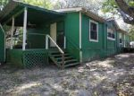 Foreclosed Home in Mabank 75156 GRISSOM DR - Property ID: 4066977193