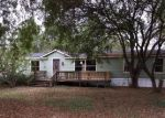 Foreclosed Home in Huffman 77336 TWIN OAKS BLVD - Property ID: 4066981583