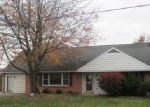 Foreclosed Home in New Holland 17557 WESTFIELD DR - Property ID: 4067006102