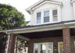 Foreclosed Home in Allentown 18104 W LIVINGSTON ST - Property ID: 4067016617