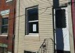 Foreclosed Home in Philadelphia 19124 EDMUND ST - Property ID: 4067020108