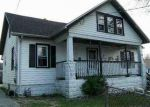 Foreclosed Home in Pleasantville 08232 W ADAMS AVE - Property ID: 4067032377
