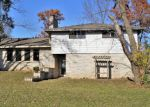 Foreclosed Home in Prairie Du Sac 53578 COUNTY ROAD PF - Property ID: 4067039842