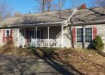 Foreclosed Home in New Ringgold 17960 POPLAR DR - Property ID: 4067048144
