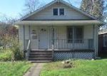 Foreclosed Home in Salem 97301 4TH ST NE - Property ID: 4067065226