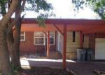 Foreclosed Home in Lawton 73505 NW BELL AVE - Property ID: 4067076177