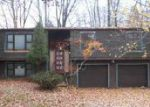 Foreclosed Home in Akron 44320 SCHOCALOG RD - Property ID: 4067095453