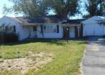 Foreclosed Home in Russellville 45168 STATE ROUTE 125 - Property ID: 4067101587