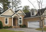 Foreclosed Home in New Bern 28562 AUSTIN AVE - Property ID: 4067118670