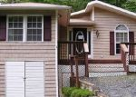 Foreclosed Home in Newland 28657 PINE LOOP - Property ID: 4067123480