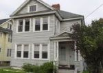 Foreclosed Home in Syracuse 13204 BELLEVUE AVE - Property ID: 4067134433