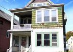 Foreclosed Home in Buffalo 14210 RIVERVIEW PL - Property ID: 4067137953
