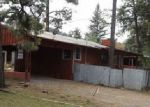 Foreclosed Home in Ruidoso 88345 5TH ST - Property ID: 4067144507