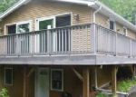 Foreclosed Home in Ansonia 06401 PULASKI HWY - Property ID: 4067153708
