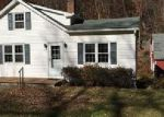 Foreclosed Home in Thomaston 06787 JACKSON ST - Property ID: 4067154583