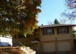 Foreclosed Home in Omaha 68104 N 61ST AVE - Property ID: 4067161592