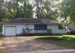 Foreclosed Home in Wells 56097 4TH AVE SE - Property ID: 4067193114