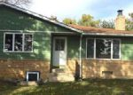 Foreclosed Home in Blue Earth 56013 115TH ST - Property ID: 4067200117