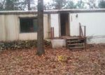 Foreclosed Home in Newaygo 49337 E 36TH ST - Property ID: 4067205382