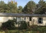Foreclosed Home in Newaygo 49337 E 76TH ST - Property ID: 4067223785