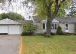 Foreclosed Home in Saginaw 48638 PASSOLT ST - Property ID: 4067231219