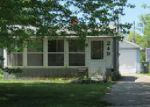 Foreclosed Home in Battle Creek 49037 26TH ST N - Property ID: 4067232541