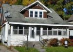 Foreclosed Home in Grand Rapids 49507 OAKHILL ST SE - Property ID: 4067245231