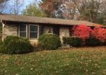 Foreclosed Home in Pinckney 48169 SCHLENKER ST - Property ID: 4067250949