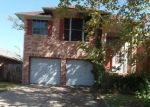 Foreclosed Home in Lake Jackson 77566 COFFEE LN - Property ID: 4067252248