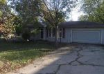 Foreclosed Home in Kansas City 66104 GREELEY AVE - Property ID: 4067290348