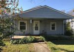 Foreclosed Home in Kansas City 66103 S COY ST - Property ID: 4067294288