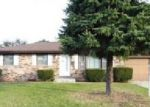 Foreclosed Home in Decatur 62526 E HINSDALE AVE - Property ID: 4067329778