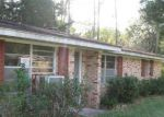 Foreclosed Home in Starke 32091 NE 156TH ST - Property ID: 4067344666