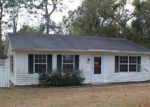 Foreclosed Home in Keystone Heights 32656 ALLIANCE AVE - Property ID: 4067354289