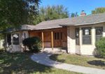 Foreclosed Home in Mims 32754 SMITH RD - Property ID: 4067378384