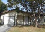 Foreclosed Home in Eagle Lake 33839 E LAKE AVE - Property ID: 4067405989