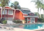 Foreclosed Home in Tampa 33614 MANGO TREE LN - Property ID: 4067415162
