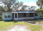 Foreclosed Home in Fort Pierce 34982 BORRACLOUGH ST - Property ID: 4067419103