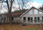 Foreclosed Home in Landisburg 17040 PISGAH RD - Property ID: 4067444521