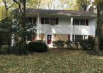 Foreclosed Home in Alexandria 22307 DEVONSHIRE RD - Property ID: 4067447586