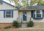 Foreclosed Home in Lynchburg 24502 LONG MEADOWS DR - Property ID: 4067449336