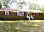 Foreclosed Home in Chester 23831 SURRY RD - Property ID: 4067456340